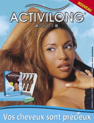 Alain-herman Activilong-soin-cheveux