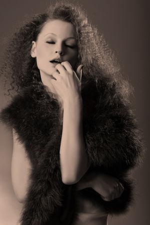 Alain-herman Beaute Fashion