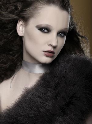 Alain-herman Beaute Fashion 31