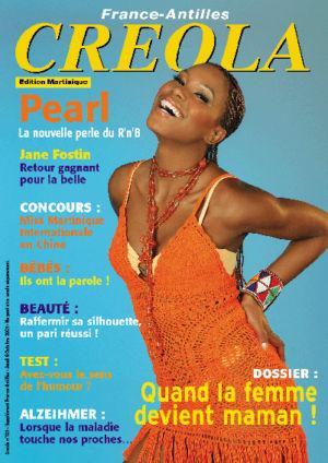 Alain-herman Creola-mag-14