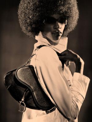 Alain-herman Dior