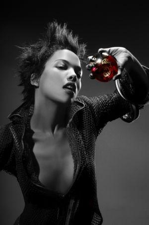 Alain-herman Parfum-1