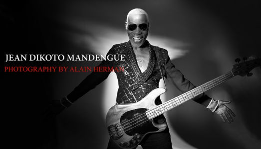 Photo-alain-herman Jean-dikoto-mandengue Bassite Cameroun