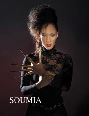 Photographe-portrait-artiste-soumia-3